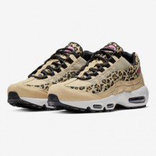 d221ae72ea7a Show Your Spots with the Nike WMNS Air Max 95 Premium