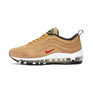 All Nike trainer releases e523261ef