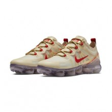 quality design 408bd b3e89 The Nike Air VaporMax 2019 Chinese New Year Celebrates the Year of the Pig