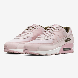Nike WMNS Air Max 90 Have A Nike Day