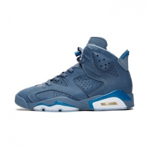 47bfbfb32f84d3 Nike Air Jordan 6 Retro - Diffused Blue - AVAILABLE NOW - The Drop Date