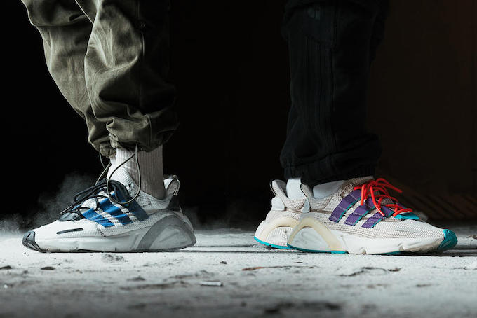 https://www.thedropdate.com/wp-content/uploads/2018/12/adidas-lexicon-future-2.jpg