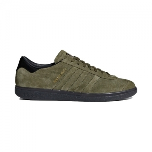 cda068f5038c adidas Archives - The Drop Date