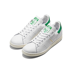 adidas Originals Stan Smith #STANSMITHFOREVER