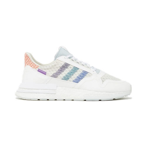 ee4857258 adidas Consortium x Commonwealth ZX500 RM - AVAILABLE NOW - The Drop ...
