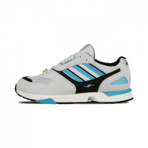 0872eaef8 adidas Consortium ZX 4000 OG - AVAILABLE NOW - The Drop Date