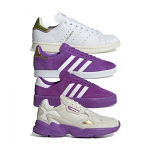 42b12ee98d5e adidas Archives - The Drop Date