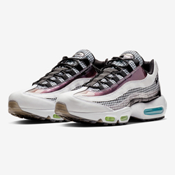 99194fe0c88fe Don t Miss the Nike Air Max 95 Grid Pack