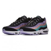 best website 893b9 4c6a7 Good Vibes Only  Nike Air Max 95 Have A Nike Day