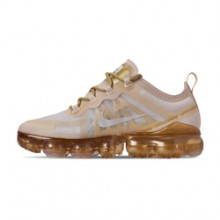 8a073eaf8ef The Nike Air VaporMax 2019 is Given Two Women s Exclusive Colourways.  December 19th