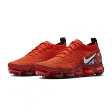 feef67ba4316 Oink Oink  Nike Air VaporMax Flyknit 2 Chinese New Year