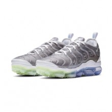 5661dce8dcd2 The Swoosh is Putting the Nike Air VaporMax Plus on the Grid