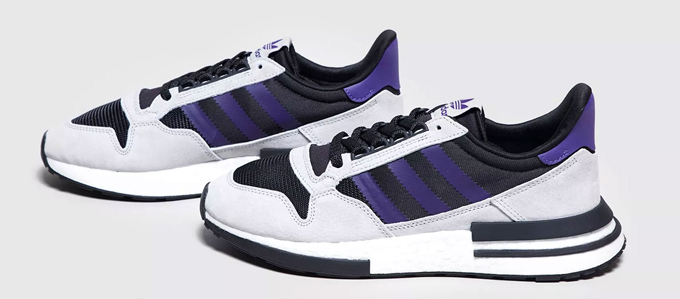 online store 8e42b 897ea Available Now: adidas Originals ZX 500 RM size? exclusive ...