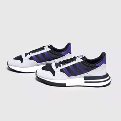 c71f4c43d Available Now  adidas Originals ZX 500 RM size  exclusive