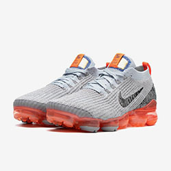 7184ed657 The Nike Air VaporMax Flyknit 3 Moon Landing is Ready to Launch