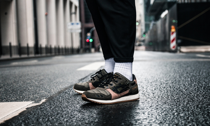 size 40 69ff1 7ad21 The ASICSTIGER x SBTG Gel-Lyte III Monsoon Patrol Has Winter ...