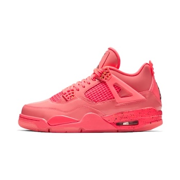327951065193b Nike WMNS Air Jordan 4 Retro NRG - Hot Punch - AVAILABLE NOW - The ...