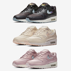 Available Now: the Nike WMNS Air Max 1 Jelly Puff The Drop