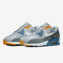 designer fashion 1b661 72f32 Available Now  the Nike Air Max 90 Indigo Storm. March 1st, 2019 ...