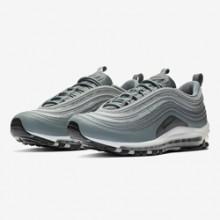 d3a1d5884b Lead the Pack With the Nike Air Max 97 Wolf Grey