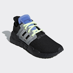 competitive price 523ee 99929 adidas EQT Support 91 18