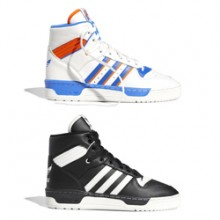 2ab5a76fefff5 The Legendary adidas Originals Rivalry Hi Returns in True OG Form
