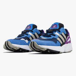big sale 3abb4 b5be0 UK Trainer News   Releases   The Drop Date
