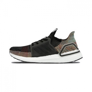 50157cc72344f adidas ultraboost 2019 - Multi - AVAILABLE NOW - The Drop Date