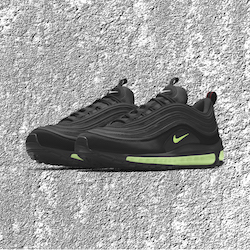184e01266bf0a1 Switch Up Your Layers with the Nike Air Max 97 iD