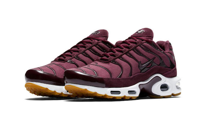 air max tuned bordeaux