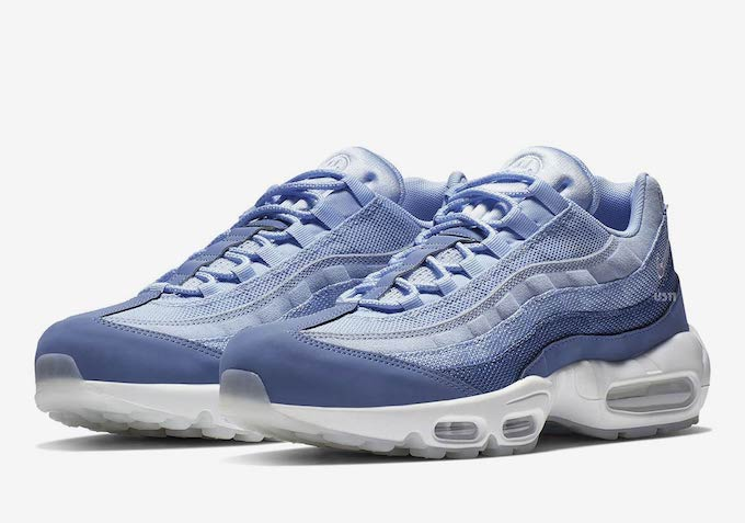 6252e5a0bf735 Nike Air Max Have a Nike Day Pack. AM1 and AM95 images  P Smirf (via Sneaker  Bar Detroit)