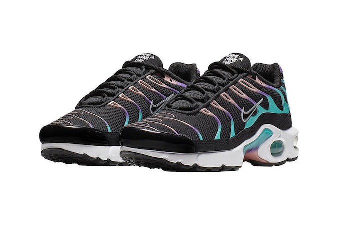 d5329e25001970 The NIKE AIR MAX HAVE A NIKE DAY 97 is due to release on FRIDAY 1 MARCH  with the additional silhouettes still to be confirmed. Hit the banner below  to shop ...