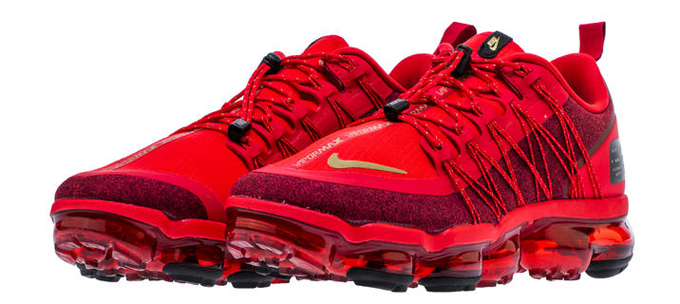 f8815bc066f9 Nike Air VaporMax Utility Chinese New Year - The Drop Date