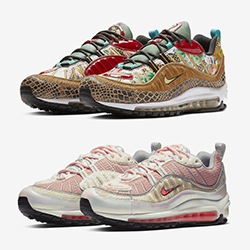018c8143748 Get Busy with the Nike Air Max 98 What The Chinese New Year