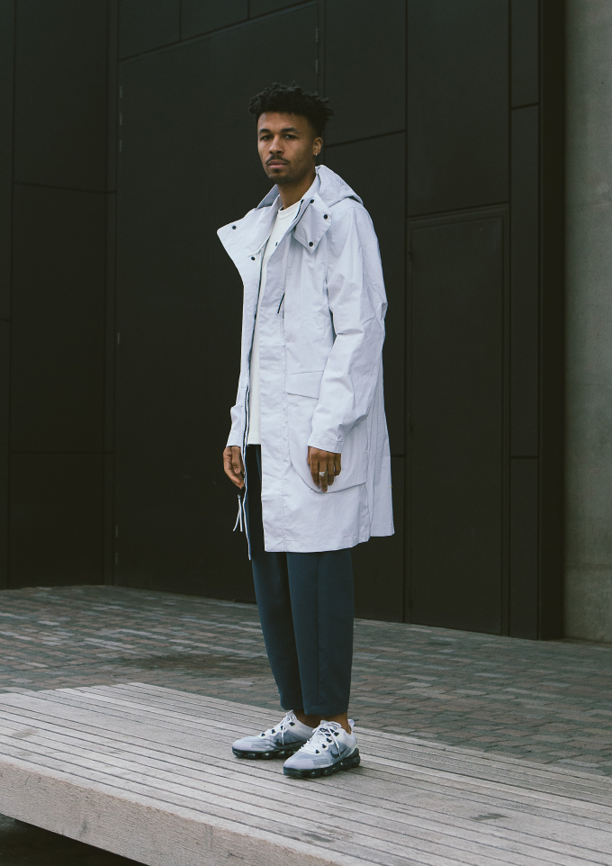 new list hot products united kingdom A Closer Look at the Nike Sportswear Tech Pack Collection ...