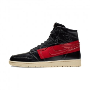 8020cdb295b Nike Air Jordan 1 Retro Hi OG – Defiant – AVAILABLE NOW