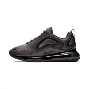 Nike WMNS Air Max 720 – Triple Black – AVAILABLE NOW f8256694434