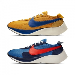 1ef2627f9559cb Nike Moon Racer QS – AVAILABLE NOW