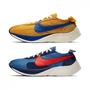 Nike Moon Racer QS - AVAILABLE NOW