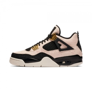Jordan Archives - The Drop Date ace09acd6