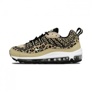 Nike WMNS Air Max 98 Animal Pack AVAILABLE NOW The