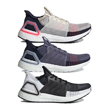 aa40a8c8c6cd5 adidas Ultraboost 19 WMNS - AVAILABLE NOW - The Drop Date