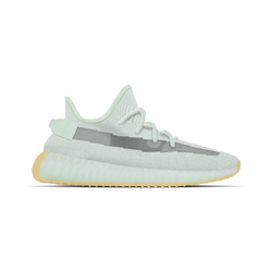 3bf7ee94e0091 Let There Be Love  adidas x HUMAN MADE SOLARHU Glide ST - The Drop Date