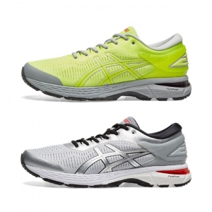 ASICS x Harmony Gel Kayano 25 - AVAILABLE NOW. Previous. Nike WMNS Air ... 2a2e368bf1