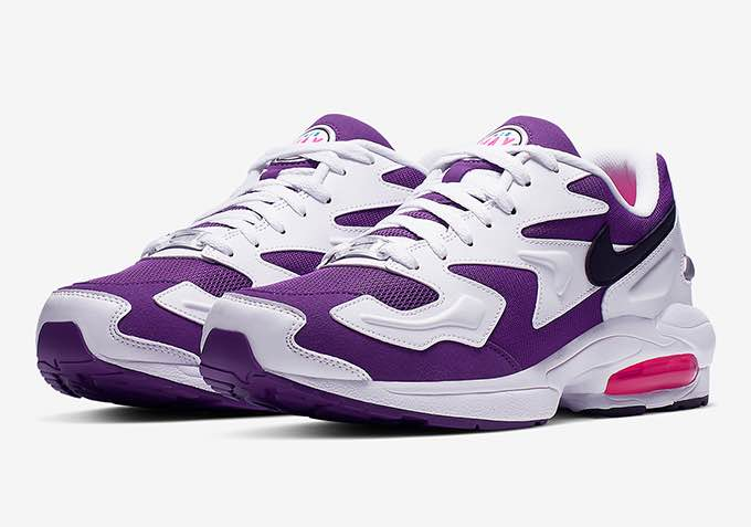 https://www.thedropdate.com/wp-content/uploads/2019/02/nike-air-max-2-light-white-purple-ao1741-103-1.jpg