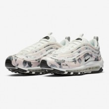 Women's Nike Air Max 97 Gets Floral Makeover | 105.3 The Beat