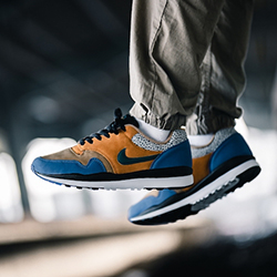 a7f02b106c5378 Nike Air Safari SE  On-Foot by 43einhalb