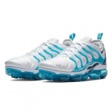 1380cb9f2474 Apply Some Pressure with the Nike Air VaporMax Plus Blue Force