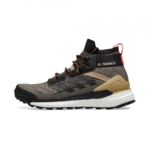 big sale f12a6 0c35f adidas Consortium Terrex Free Hiker – AVAILABLE NOW
