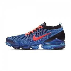 NIKE AIR VAPORMAX FLYKNIT 3 – BLUE FURY – AVAILABLE NOW 6d98b6f25